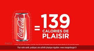 139 calories