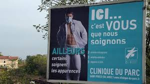 clinique 2