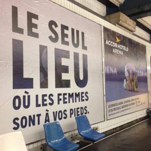gqmagazine.fr