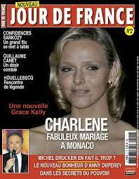 lafontpresse.fr