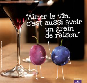 vin et société Lemonde.fr