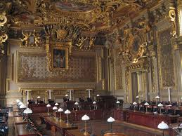 courdecassation.fr