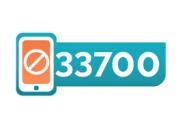 33700