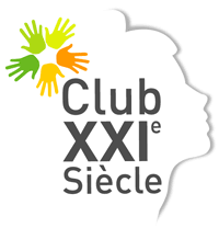 club 21ème sicle