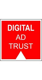 digital ad trust 3 - SRI
