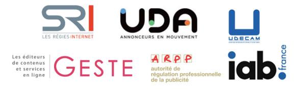 digital ad trust - geste.fr