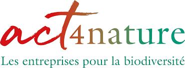 act4nature 2