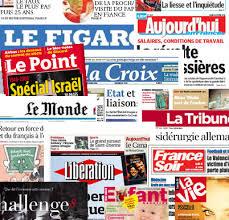 presse avf.asso.fr
